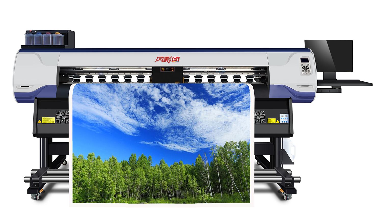 风影F1(带电脑支架带电脑)输出图带图片01.jpg