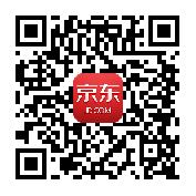 京东电脑端二维码.png